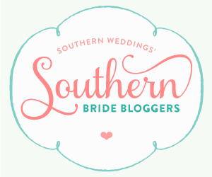 southern-weddings-southern-bride-bloggers