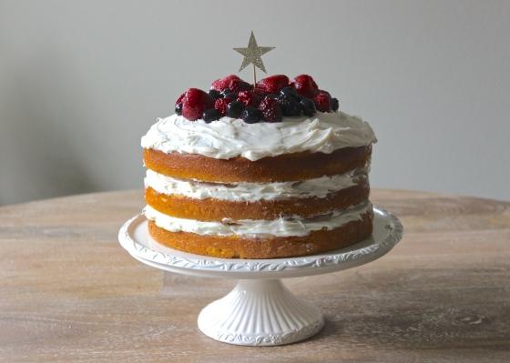naked-cake-weekendingblog